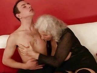 granny sex compilation 18