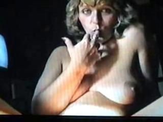 my lascivious wife oral-stimulation ,pissing