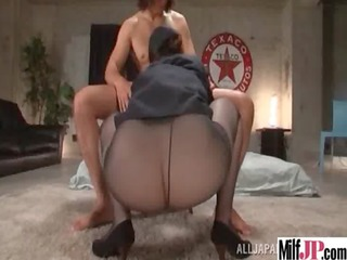 hawt sexy excited japanese d like to fuck receive