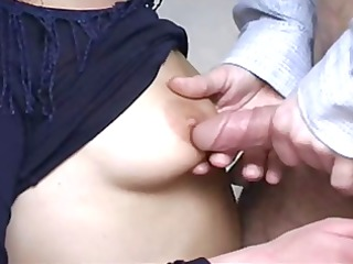 russian stepmoms coarse sex