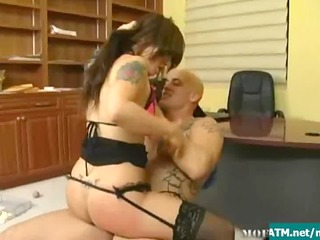 hardcore xxx porno with big ass milfs 79
