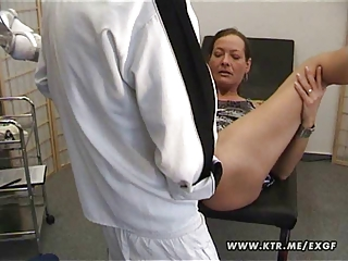 older amateur wife homemade anal hardcore act