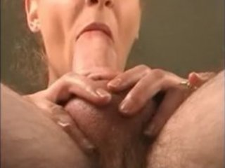 close up pov oral sex milf cim facial bukkake