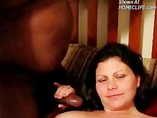white wife enjoys st cuckold