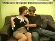milf sex - hornbunny.com