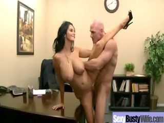breasty sexy d like to fuck receive hardcore sex