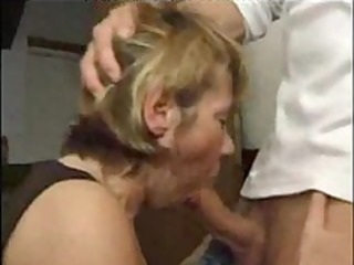 granny french anal aged older porn granny old
