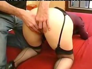 marina francaise granny anal cul aged mature porn