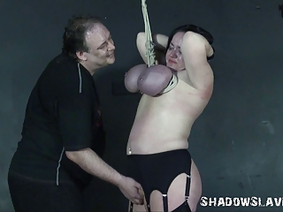 andreas mature breast servitude suspension
