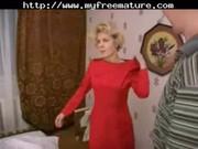 russian granny and guy mature mature porn granny