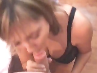 big titted british mother i has a fine fuck !