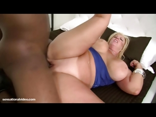 plump white wife zoey andrews cuckold hubby with