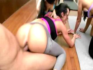 busty femdom matures loving hard screw