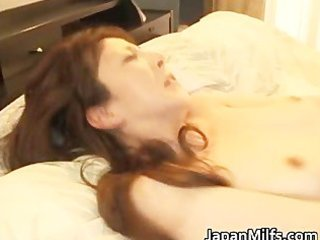 greatly slutty japanese milfs engulfing part6