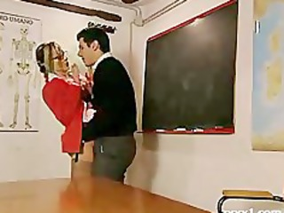 older teacher i like to fuck anal