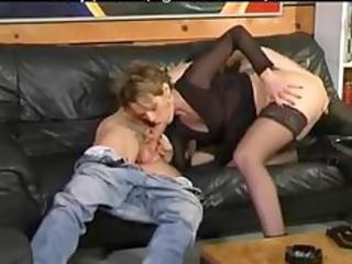 baise au canapegr11 aged aged porn granny old