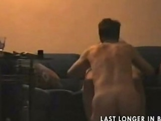 bizarre sexy sex with russian matures part7