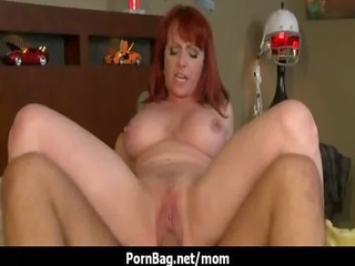 fucking a big scones mother i babe 03