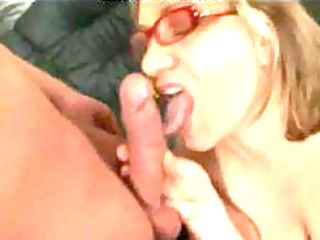 obese big naturals mom bonks younger guy big