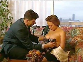 french carole marnie aged mature porn granny old