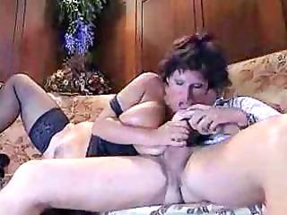 italian older aunty fucking with juvenile boy