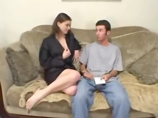 large tits housewife sara stone cheating on spouse