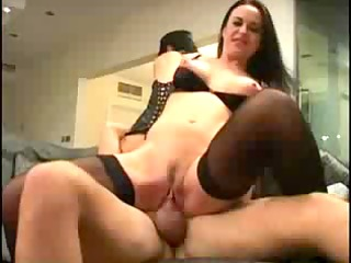 british mother id like to fuck 26