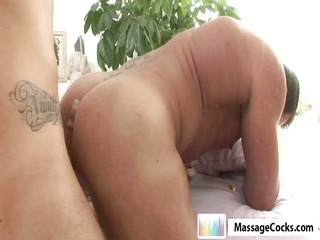 massagecocks muscle a-hole fucking.p7