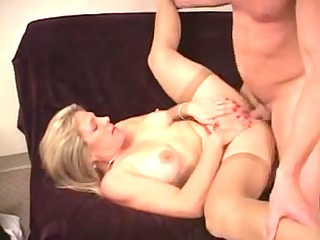 super mother id like to fuck