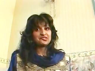 Ben Dover Indian Porn - Boys Try Moms. Best indian mature porn tubes. Best mature porn movies.