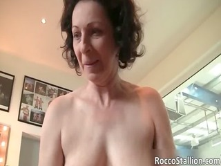 sexy large boobed dark brown d like to fuck bitch