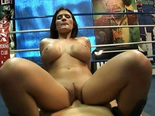 milfs with large tits getting vagina licked