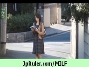 japanese-milf-getting-fucked-super-asian-sex611