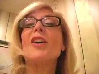 nina hartley hose tease.flv