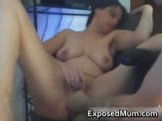 carnal mamma wet crack fisted unfathomable part4