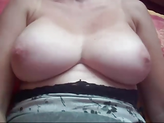 busty uk aged getting screwed