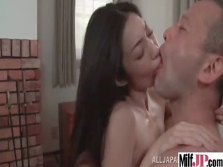 asian japanese busty slut d like to fuck acquire