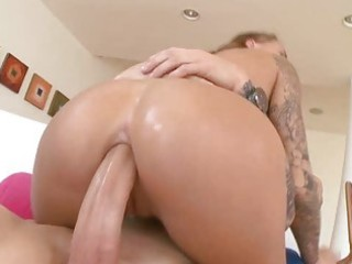 pornstar mother i in a unfathomable anal