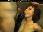 granny wench mature aged porn granny old cumshots