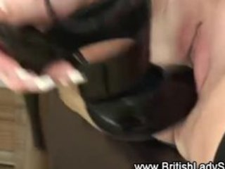 older british stocking doxy fingering