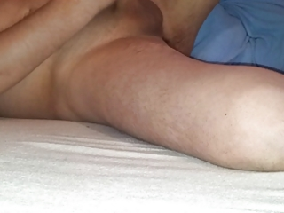 fuck &; cum 7 times on my allies wife high