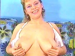 lactating large tits