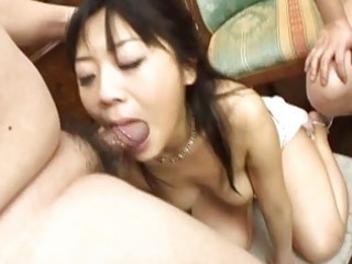 japanese mother i gagged by fat bellied cocks
