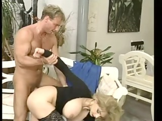 hot german mother id like to fuck drilled