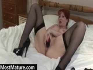 d like to fuck in pantyhose toying soaked beaver