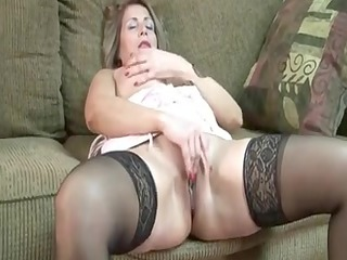 older wench sandie marquez masturbate