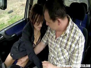 czech mother id like to fuck hooker screwed in car