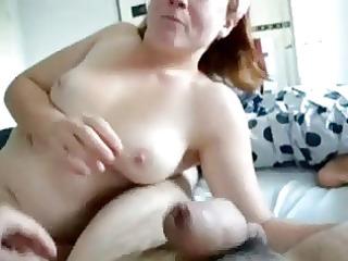 mif cock sucker