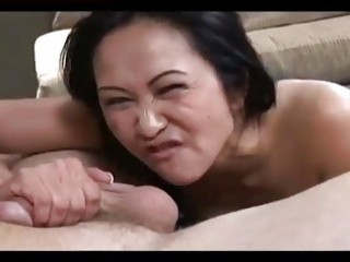 kitty langdon the hawt schlong engulfing oriental
