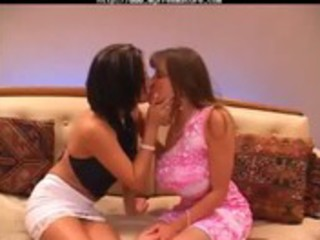 sexy mother i rebecca love babe-babe fun